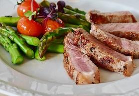 Mat och kost